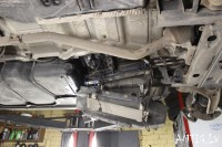 Autonomu sildītāju remonts un apkope