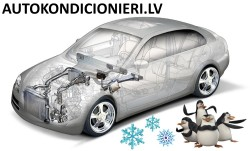 Autokondicionieri.lv